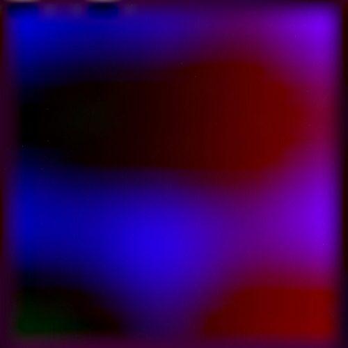 Pixel Painting VI