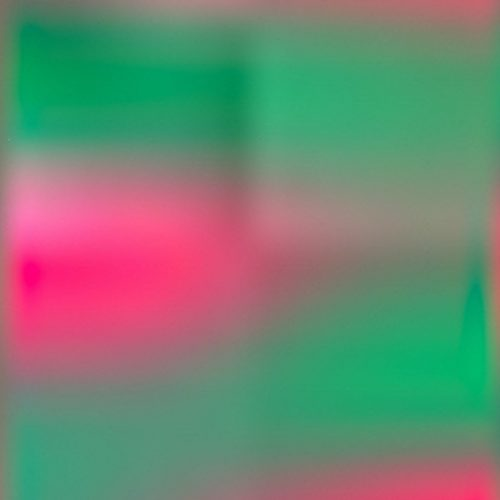 Pixel Painting III